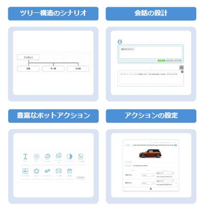 hachidori製品詳細3