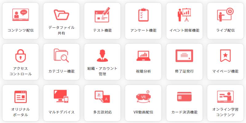 UIshare製品詳細3