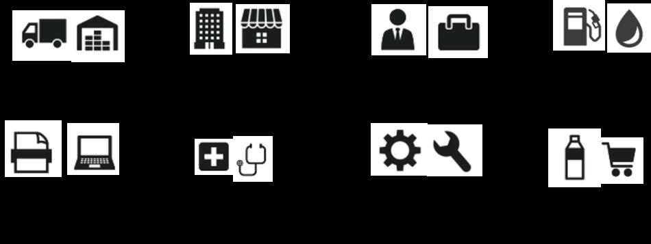 bizform online製品詳細3