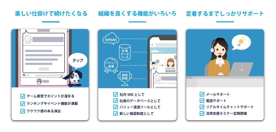 RECOG製品詳細2