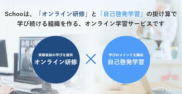 Schooビジネスプラン製品詳細1