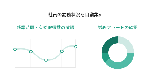 ZENO製品詳細3