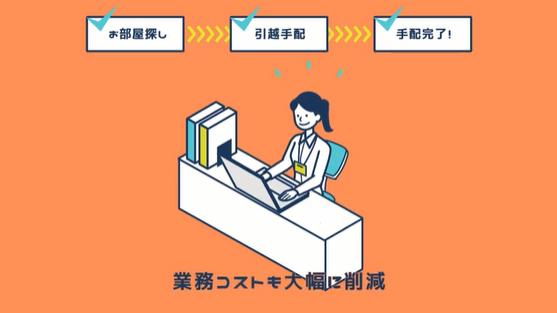 テガルンPLAT製品詳細3