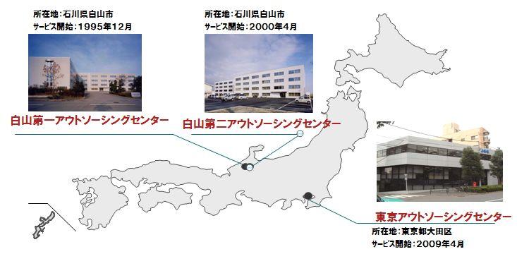 JSS東京IDC製品詳細1