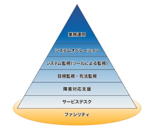 千葉情報センター製品詳細2