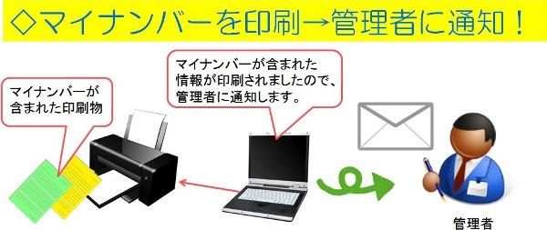 PrintOne V6.0製品詳細2
