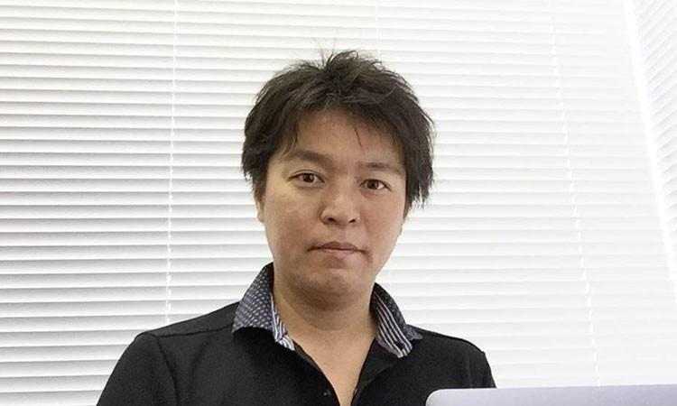人事労務freee導入効果2