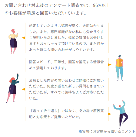 MailPublisher導入効果1