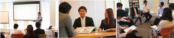 御社の魅力を最大限に届け、採用したい学生と信頼関係を育む導入効果1