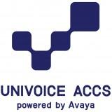 UNIVOICE ACCS