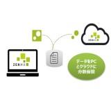 Zenmu Virtual Desktopのロゴ画像