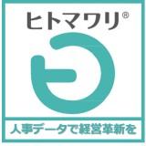株式会社Touch&Links