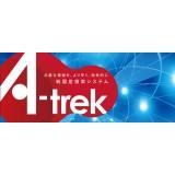A-trek