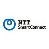 NTTスマートコネクト株式会社
