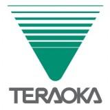 TERAOKAお客様専用ヘルプデスク