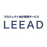 LEEADのロゴ画像