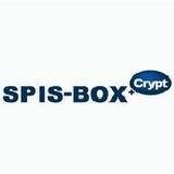 SPIS-BOX +Crypt