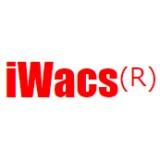 倉庫管理システムiWacs(R)