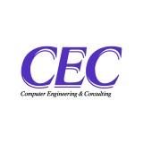 株式会社シーイーシーのデータセンターバックアップのロゴ画像