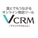 VCRMのロゴ画像