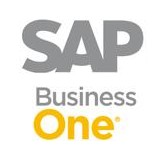 【 SAP Business One® 】