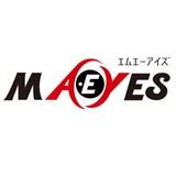 MA-EYESのロゴ画像