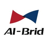 FAQ検索と文書検索が同時にできる AI-Brid