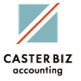 CASTER BIZ accounting