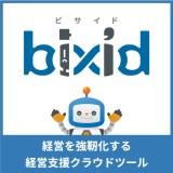 bixid(ビサイド)