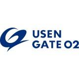 攻撃遮断くん(株式会社 USEN ICT Solutions)のロゴ画像