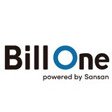 Bill One powered by Sansan