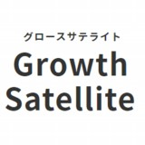 Growth Satellite