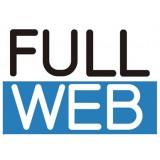 『FullWEB』