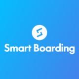 Smart Boarding