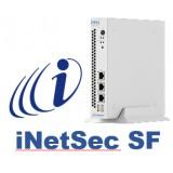 iNetSec SF