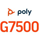 Poly G7500