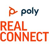 Poly RealConnect for Teams