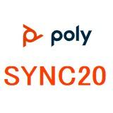 ポリコムジャパン株式会社 (Poly)