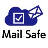 クラウド型メールセキュリティ Mail Safe