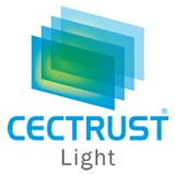 CECTRUST-Light