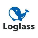 株式会社ログラス