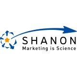SHANON MARKETING PLATFORM