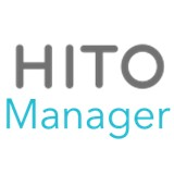 【HITO-Manager】