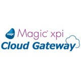 Magic xpi Cloud Gateway