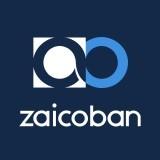 zaicobanのロゴ画像