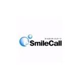 インバウンド特化型コールセンターシステム eSmileCallのロゴ画像