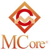 MCore