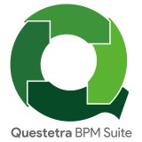 Questetra BPM Suite