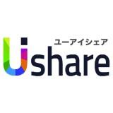 UIshare