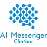 「AI Messenger Chatbot」